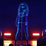 H.E.R Live at Radio City